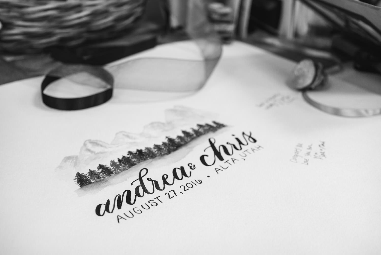 andreachris_altawedding_austendiamondphotography-24