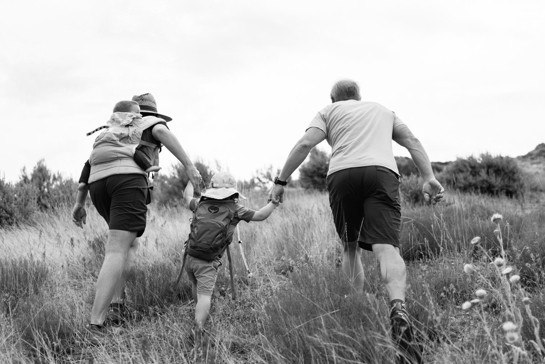 bonnevilleshorelinetrail_saltlakecity_familyphotography__austendiamondphotography-4