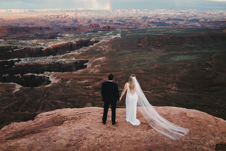 canyonlandsnationalpark_islandinthesky_bridal__austendiamondphotography-1