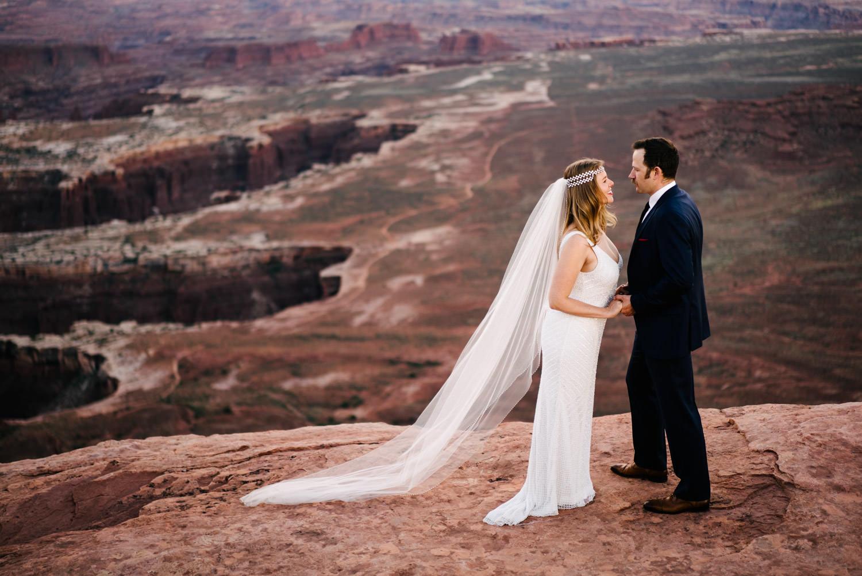 canyonlandsnationalpark_islandinthesky_bridal__austendiamondphotography-10