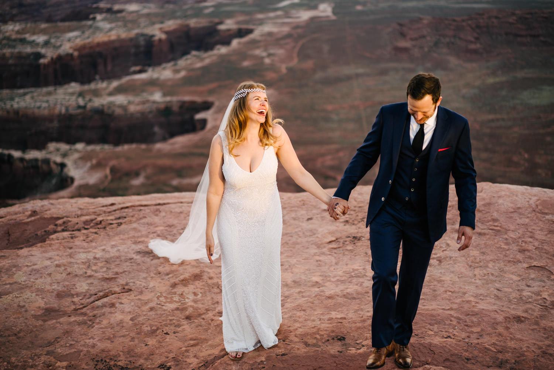 canyonlandsnationalpark_islandinthesky_bridal__austendiamondphotography-11