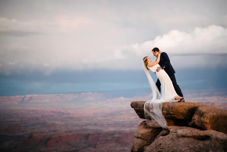 canyonlandsnationalpark_islandinthesky_bridal__austendiamondphotography-12