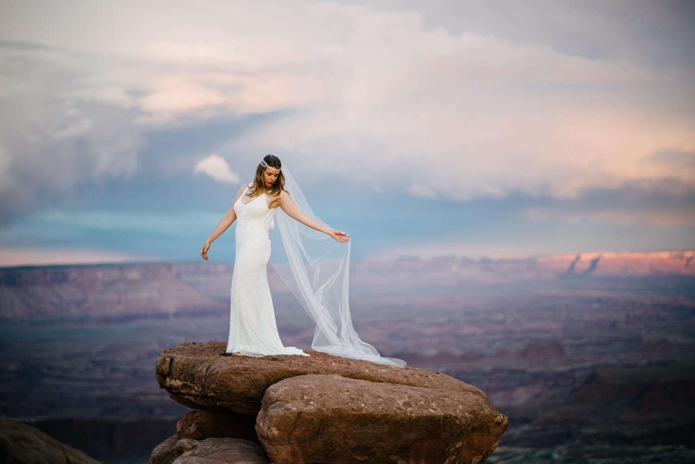 canyonlandsnationalpark_islandinthesky_bridal__austendiamondphotography-13