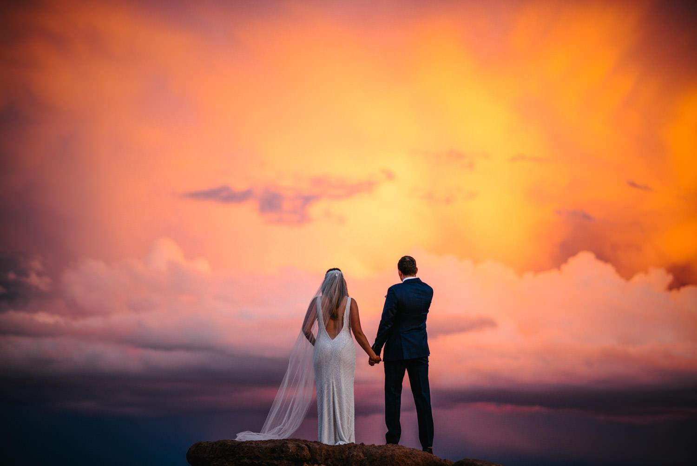 canyonlandsnationalpark_islandinthesky_bridal__austendiamondphotography-15