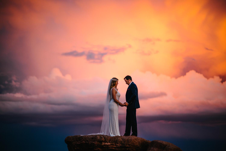 canyonlandsnationalpark_islandinthesky_bridal__austendiamondphotography-16