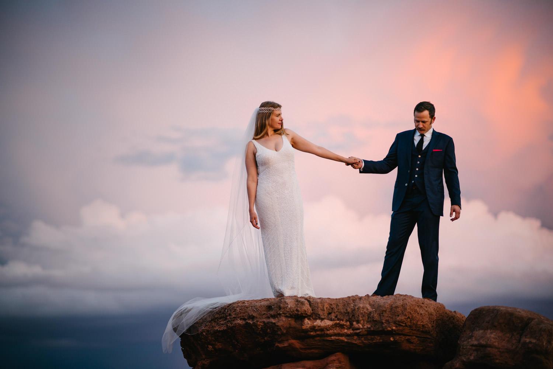 canyonlandsnationalpark_islandinthesky_bridal__austendiamondphotography-19