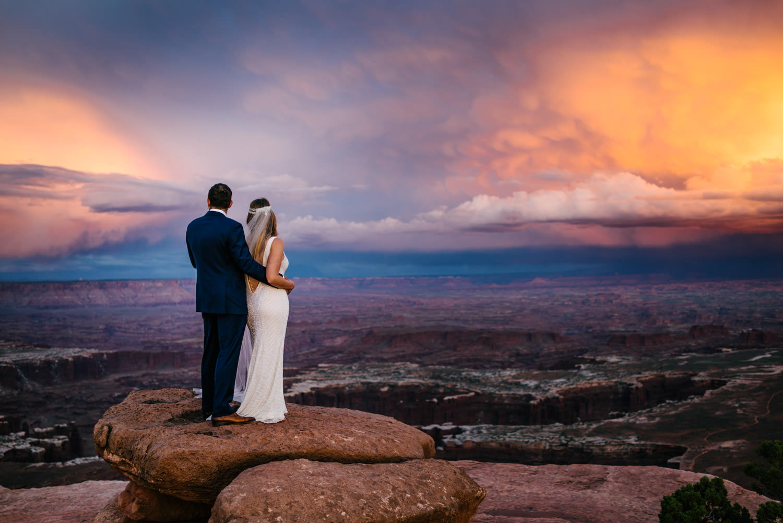 canyonlandsnationalpark_islandinthesky_bridal__austendiamondphotography-2