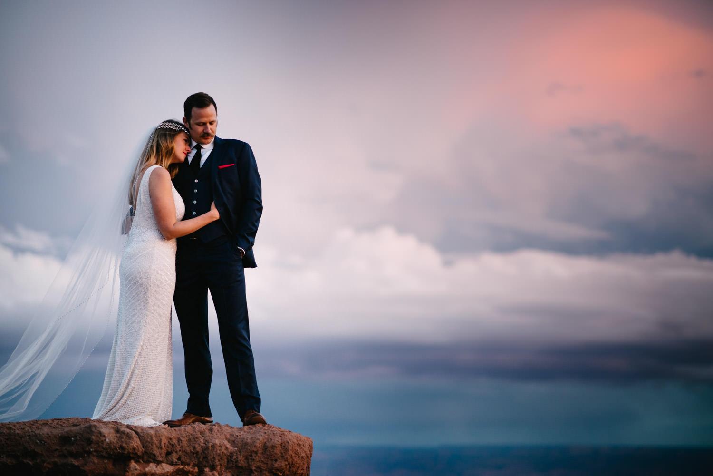 canyonlandsnationalpark_islandinthesky_bridal__austendiamondphotography-20