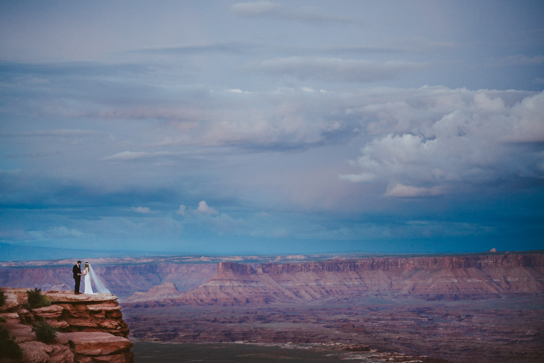 canyonlandsnationalpark_islandinthesky_bridal__austendiamondphotography-21