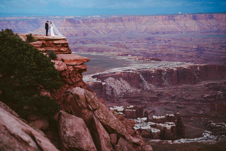 canyonlandsnationalpark_islandinthesky_bridal__austendiamondphotography-22