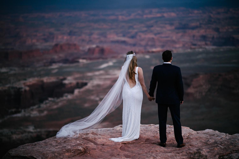 canyonlandsnationalpark_islandinthesky_bridal__austendiamondphotography-23