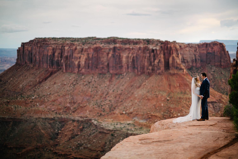 canyonlandsnationalpark_islandinthesky_bridal__austendiamondphotography-5