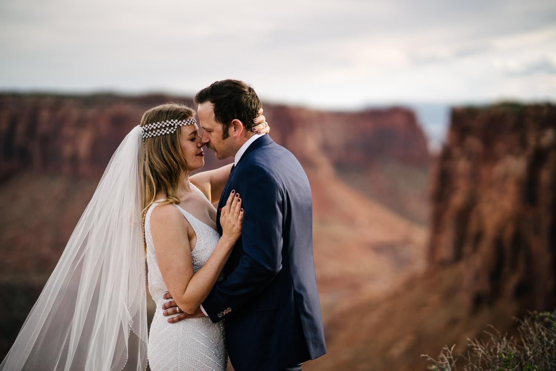 canyonlandsnationalpark_islandinthesky_bridal__austendiamondphotography-6