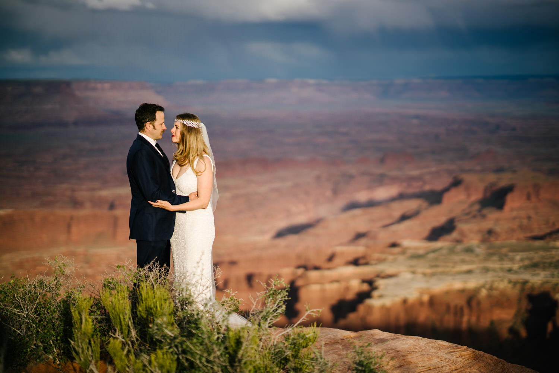 canyonlandsnationalpark_islandinthesky_bridal__austendiamondphotography-7