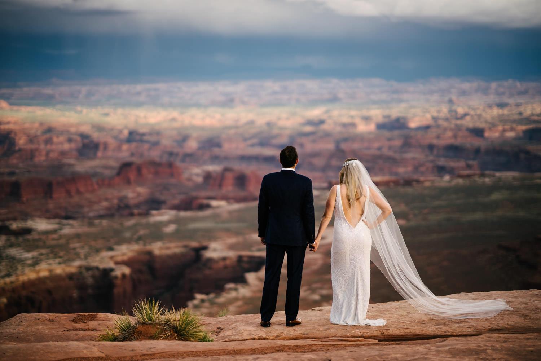 canyonlandsnationalpark_islandinthesky_bridal__austendiamondphotography-8
