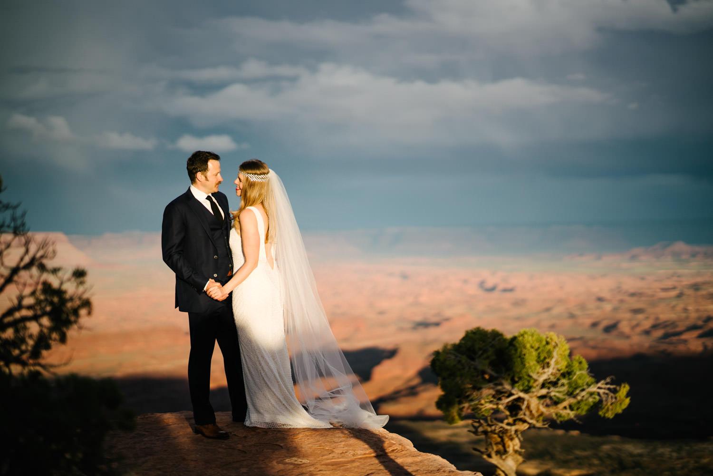 canyonlandsnationalpark_islandinthesky_bridal__austendiamondphotography-9