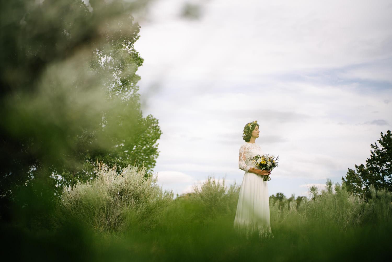 capitolreefnationalpark_torreyutah_bridal__austendiamondphotography-3
