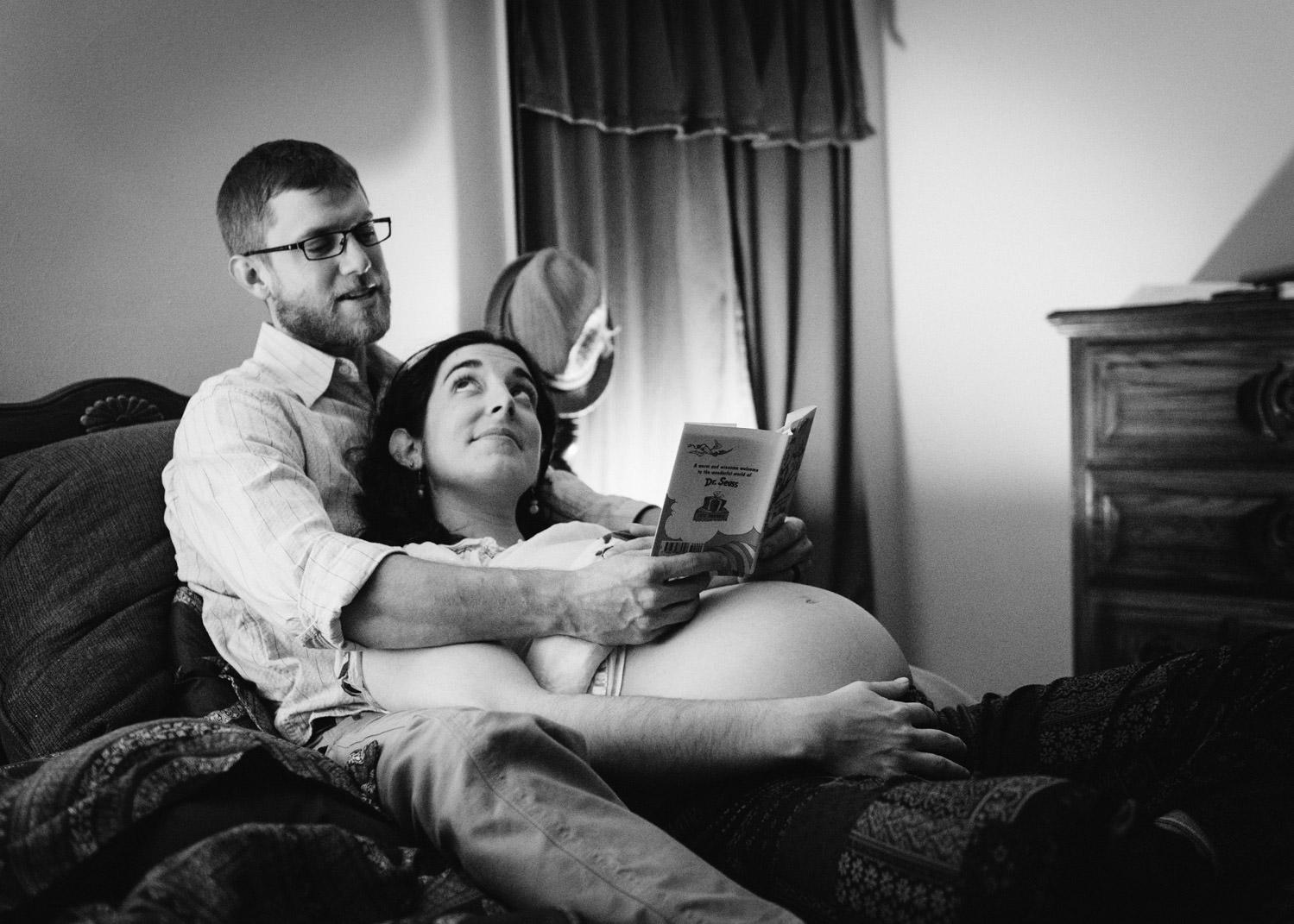maternityphotography_ashevillenorthcarolina_austendiamondphotography-14