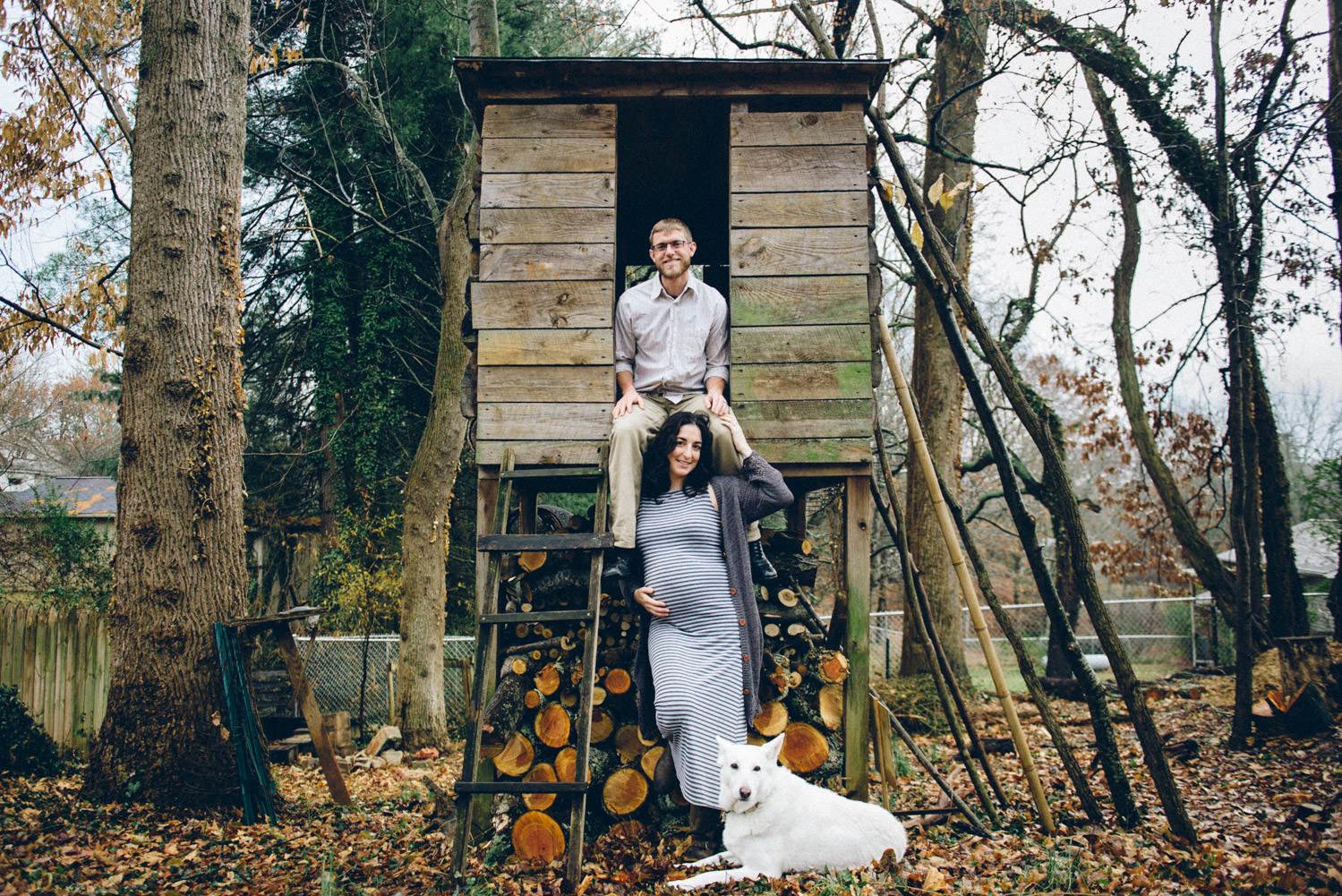 maternityphotography_ashevillenorthcarolina_austendiamondphotography-2