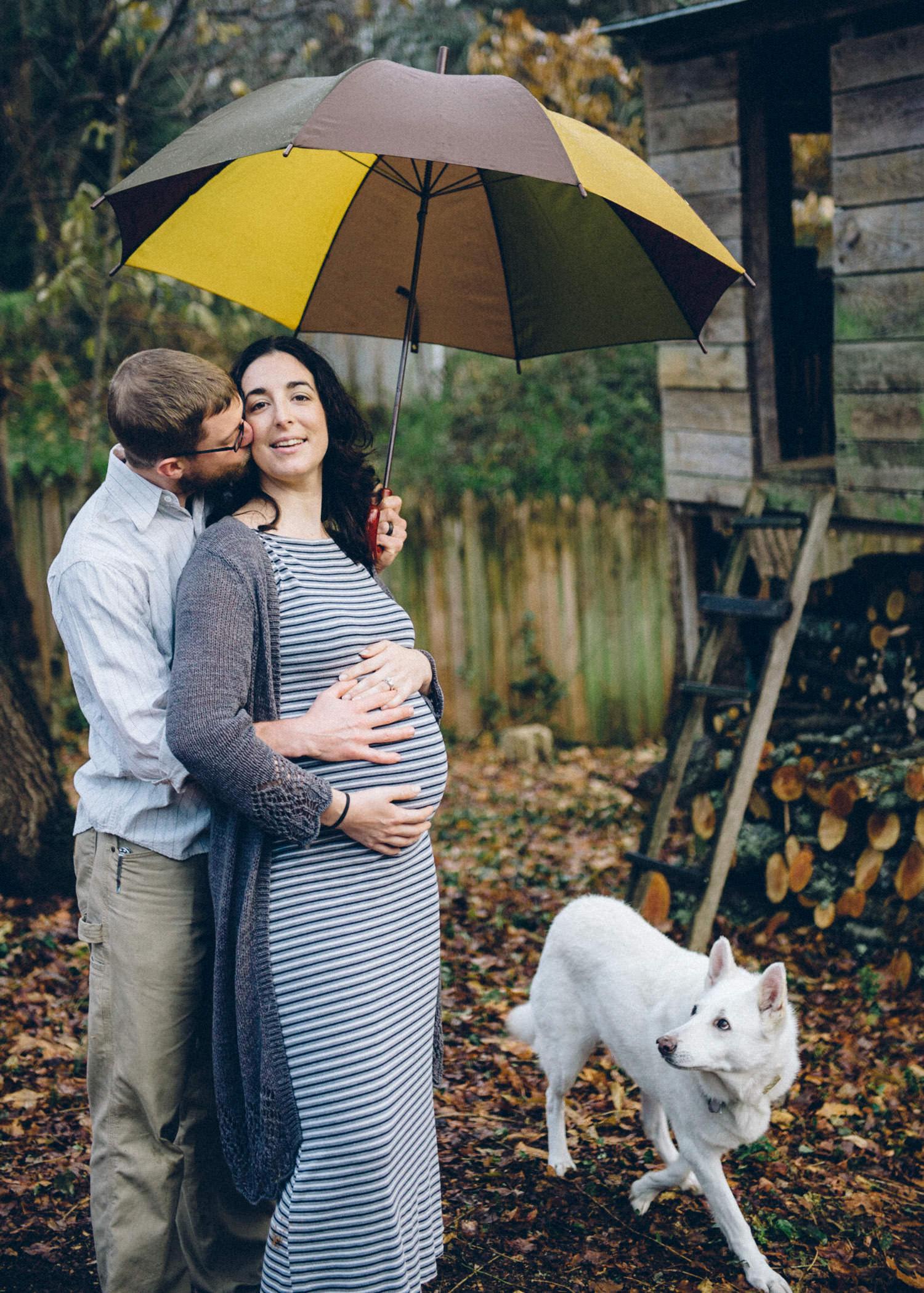 maternityphotography_ashevillenorthcarolina_austendiamondphotography-4