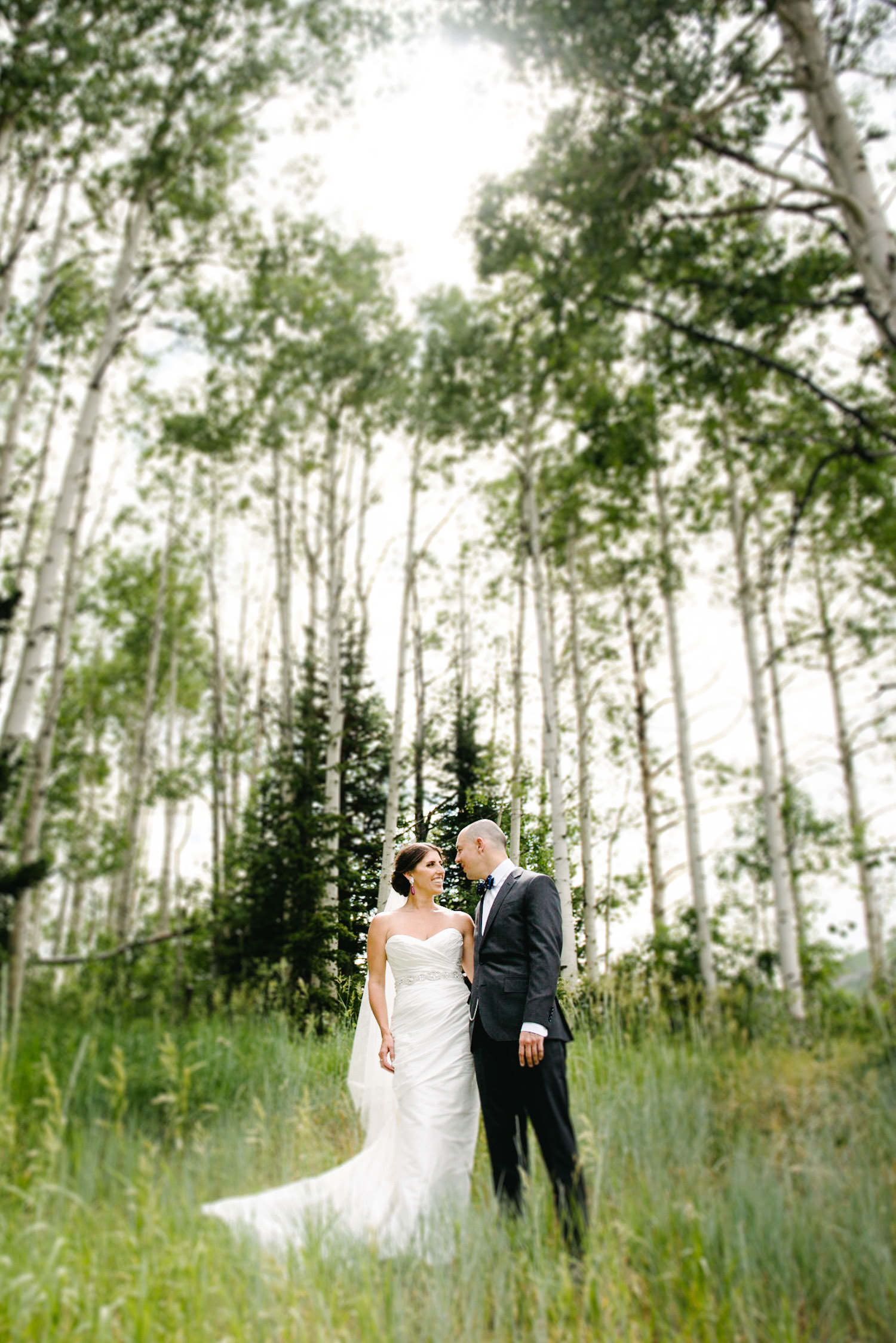 parkcitymountainresortwedding_mindychris_austendiamondphotography-3