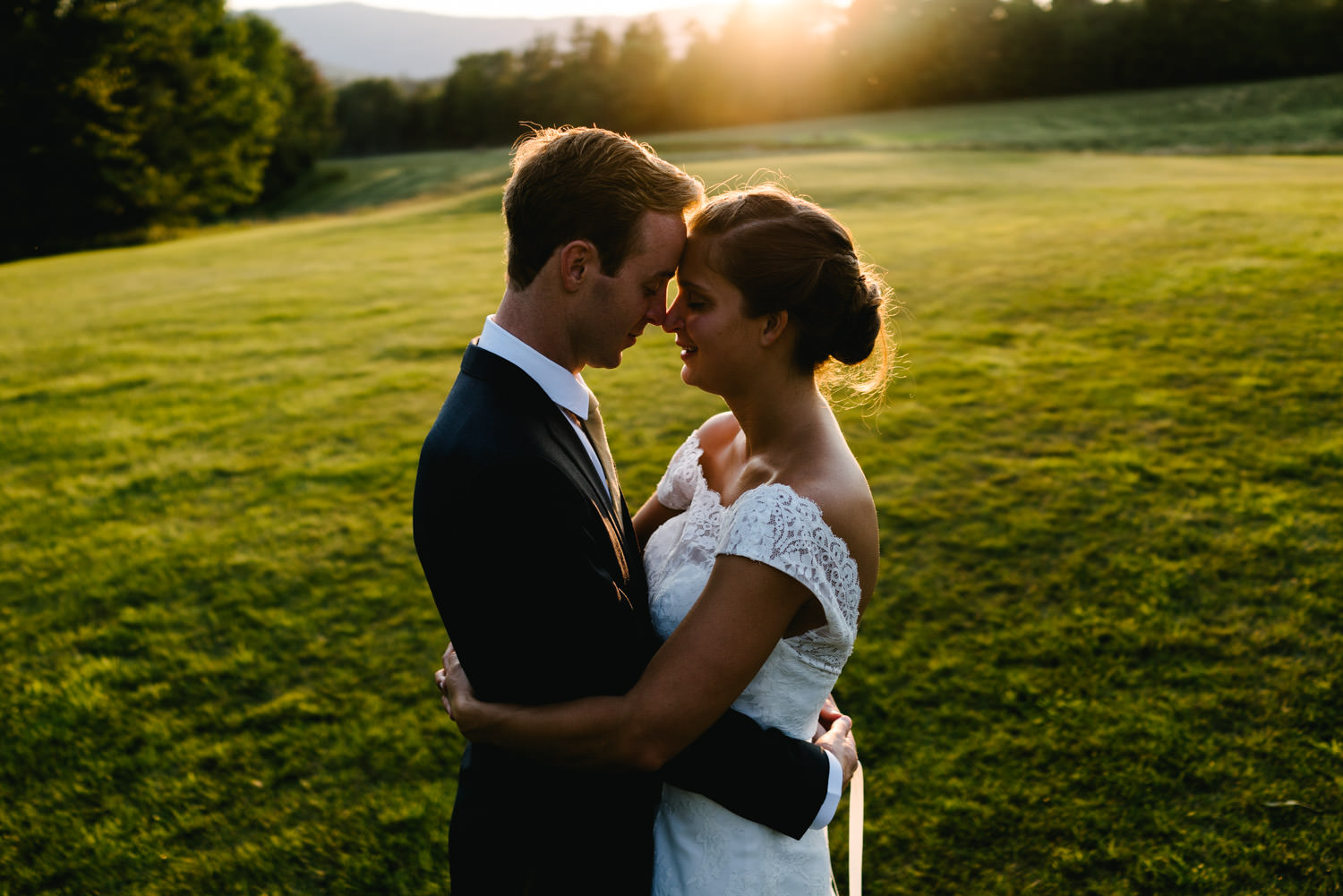 vermontbarn_destinationweddingphotographer_austendiamondphotography-6