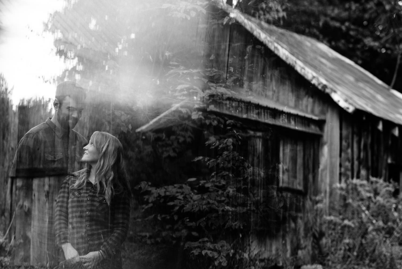 vermontfallleaves_burlingtonengagementsession__austendiamondphotography-7