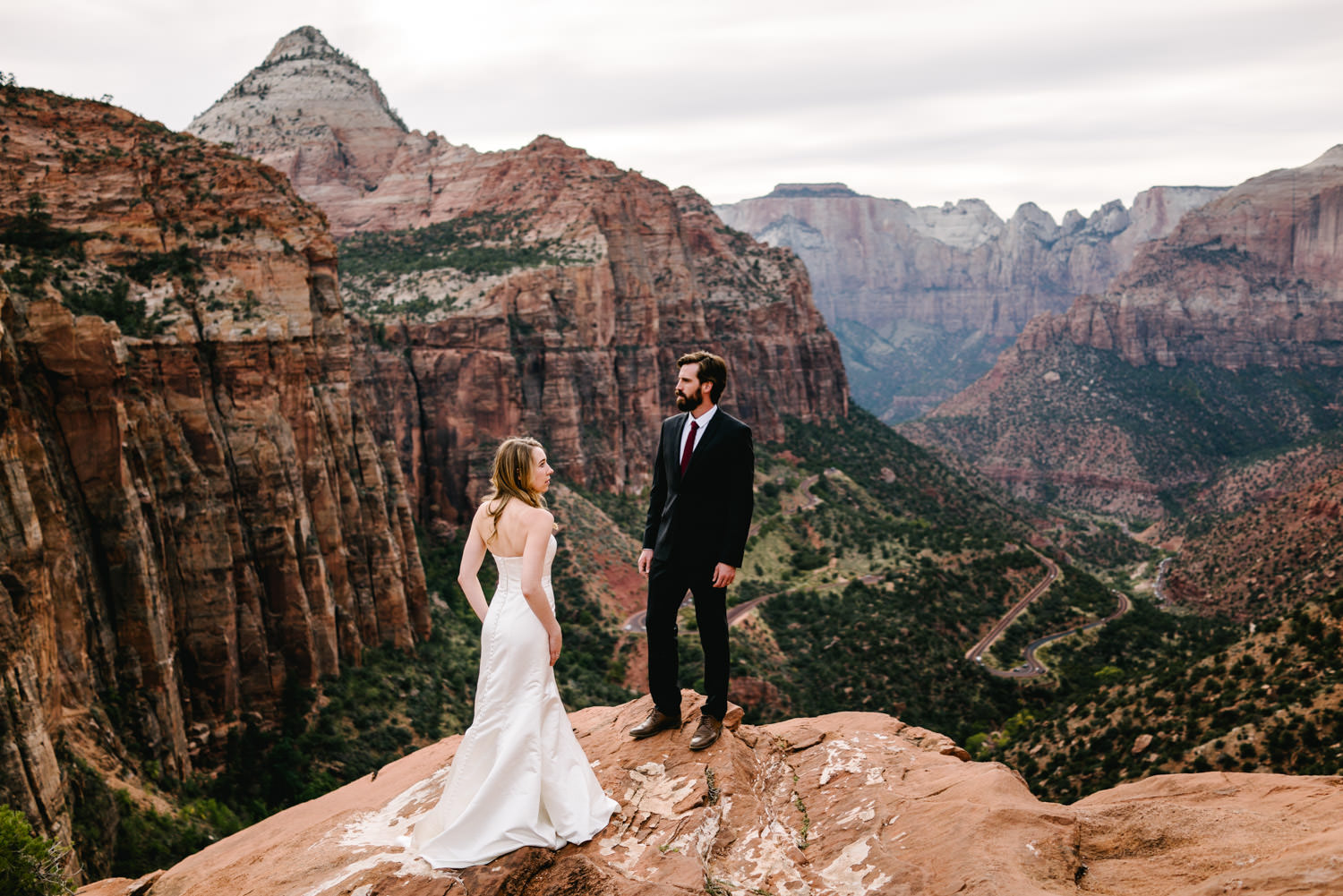 zionnationalpark_utah_destinationweddingphotographer_austendiamondphotography-1