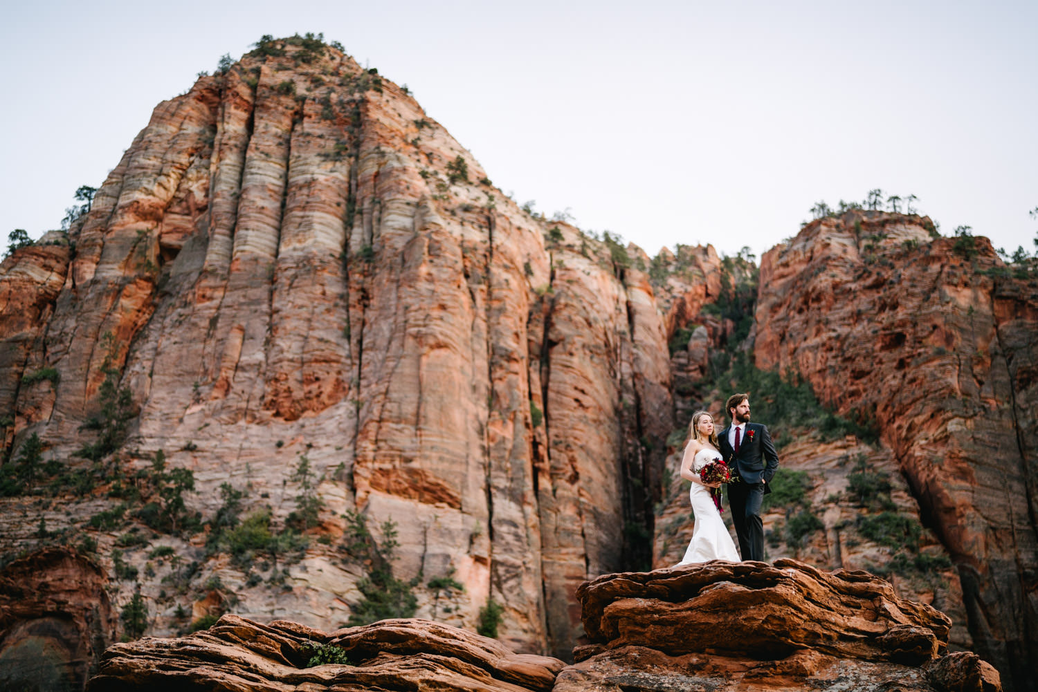 zionnationalpark_utah_destinationweddingphotographer_austendiamondphotography-10