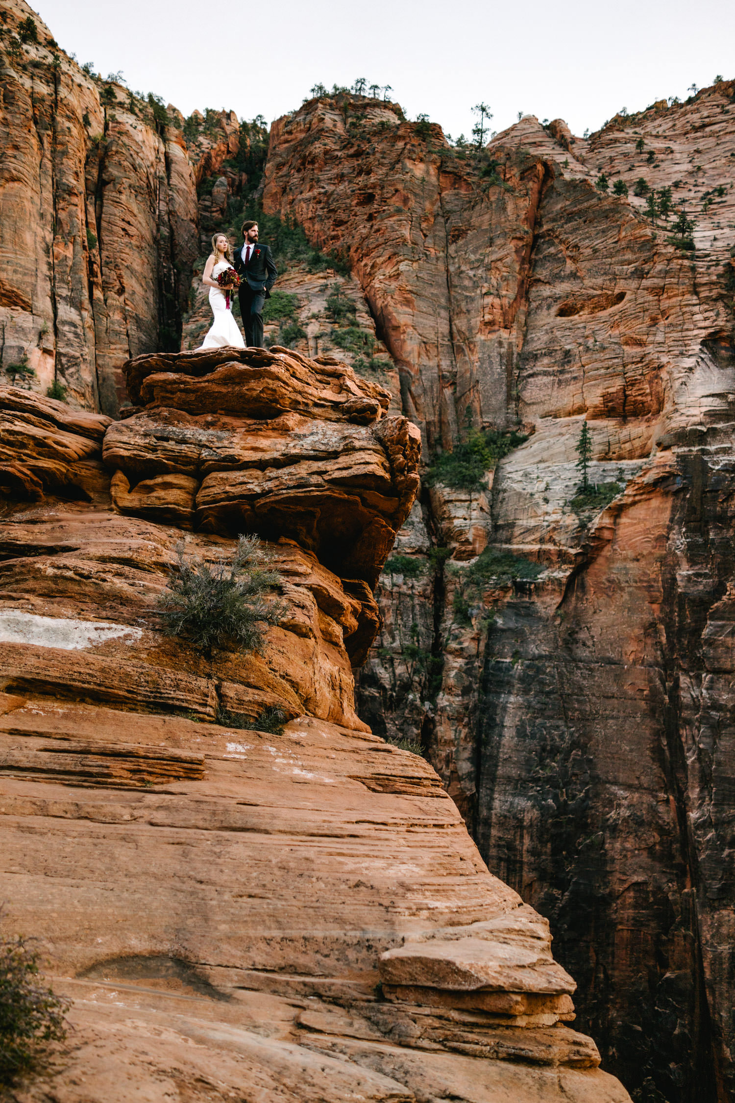 zionnationalpark_utah_destinationweddingphotographer_austendiamondphotography-11