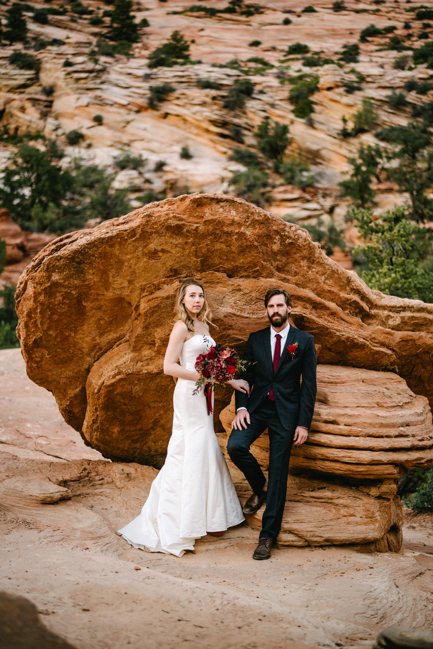 zionnationalpark_utah_destinationweddingphotographer_austendiamondphotography-12
