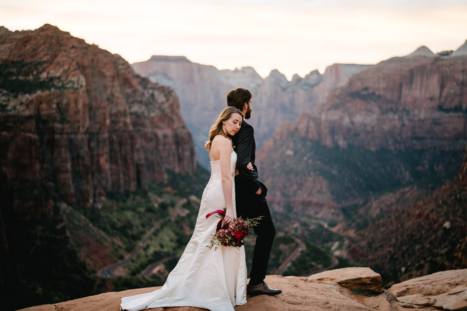 zionnationalpark_utah_destinationweddingphotographer_austendiamondphotography-13