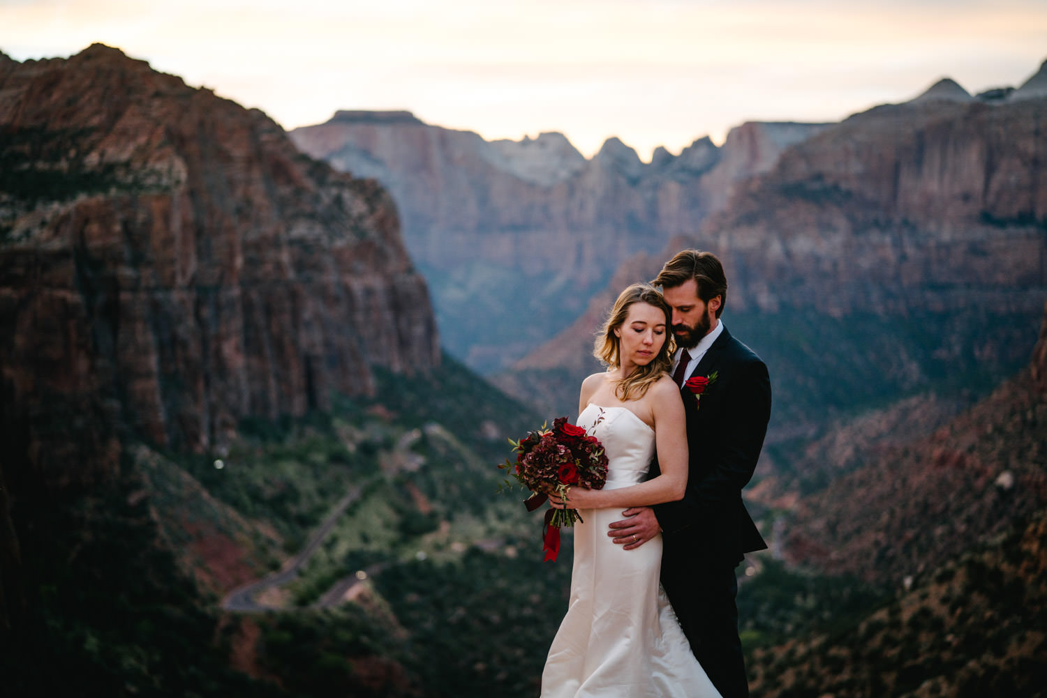 zionnationalpark_utah_destinationweddingphotographer_austendiamondphotography-14