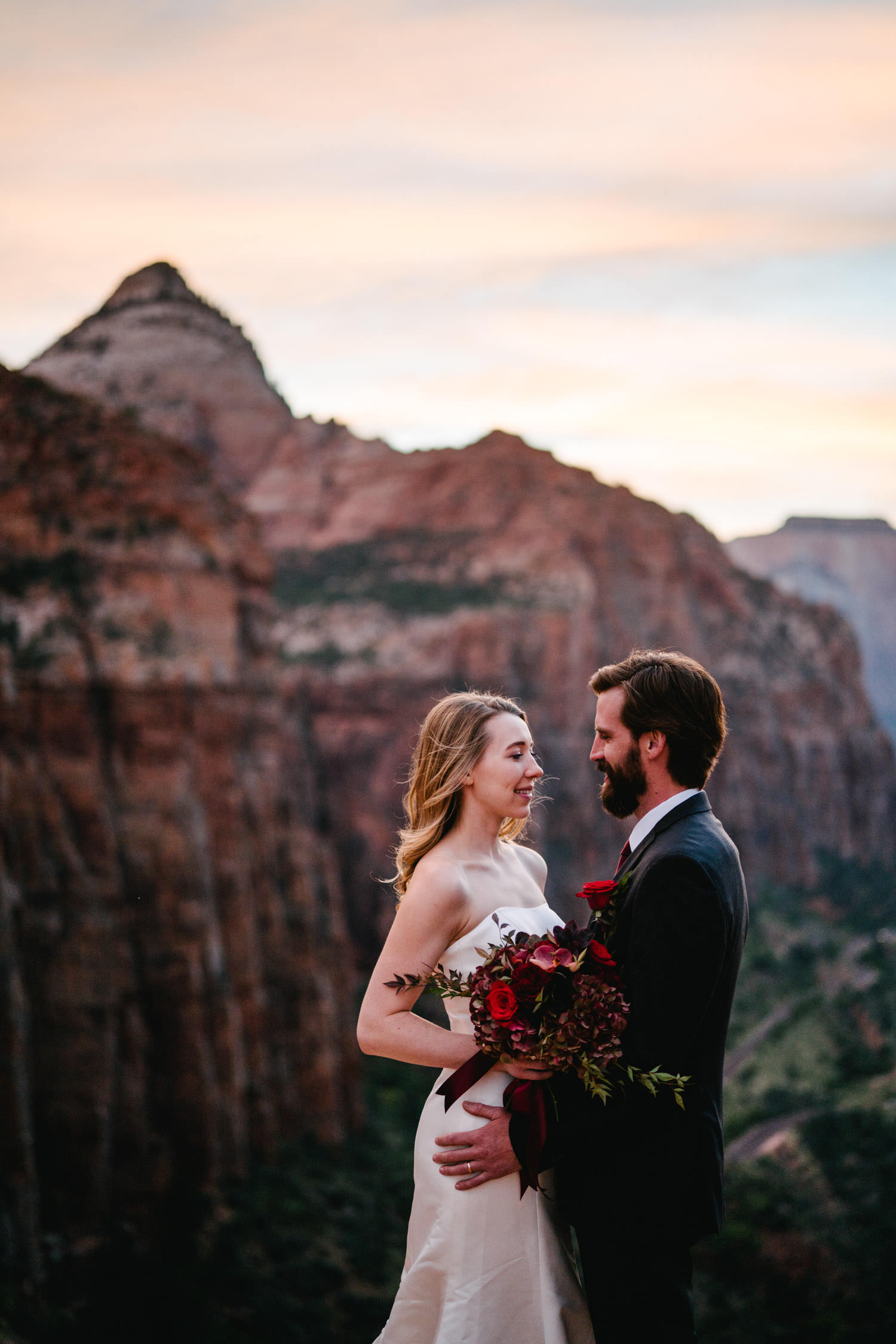 zionnationalpark_utah_destinationweddingphotographer_austendiamondphotography-15