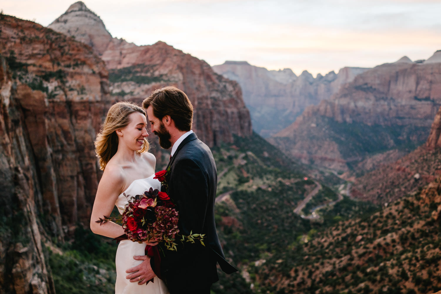 zionnationalpark_utah_destinationweddingphotographer_austendiamondphotography-16