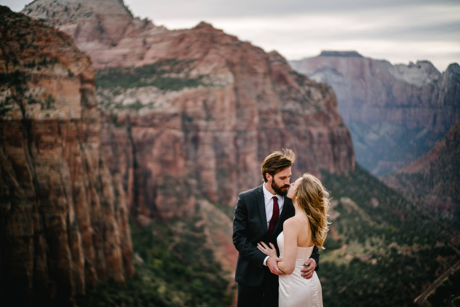 zionnationalpark_utah_destinationweddingphotographer_austendiamondphotography-2