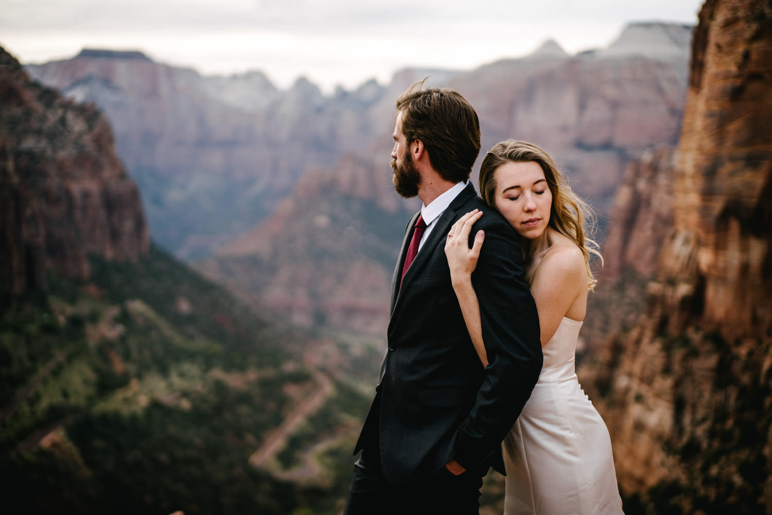 zionnationalpark_utah_destinationweddingphotographer_austendiamondphotography-3