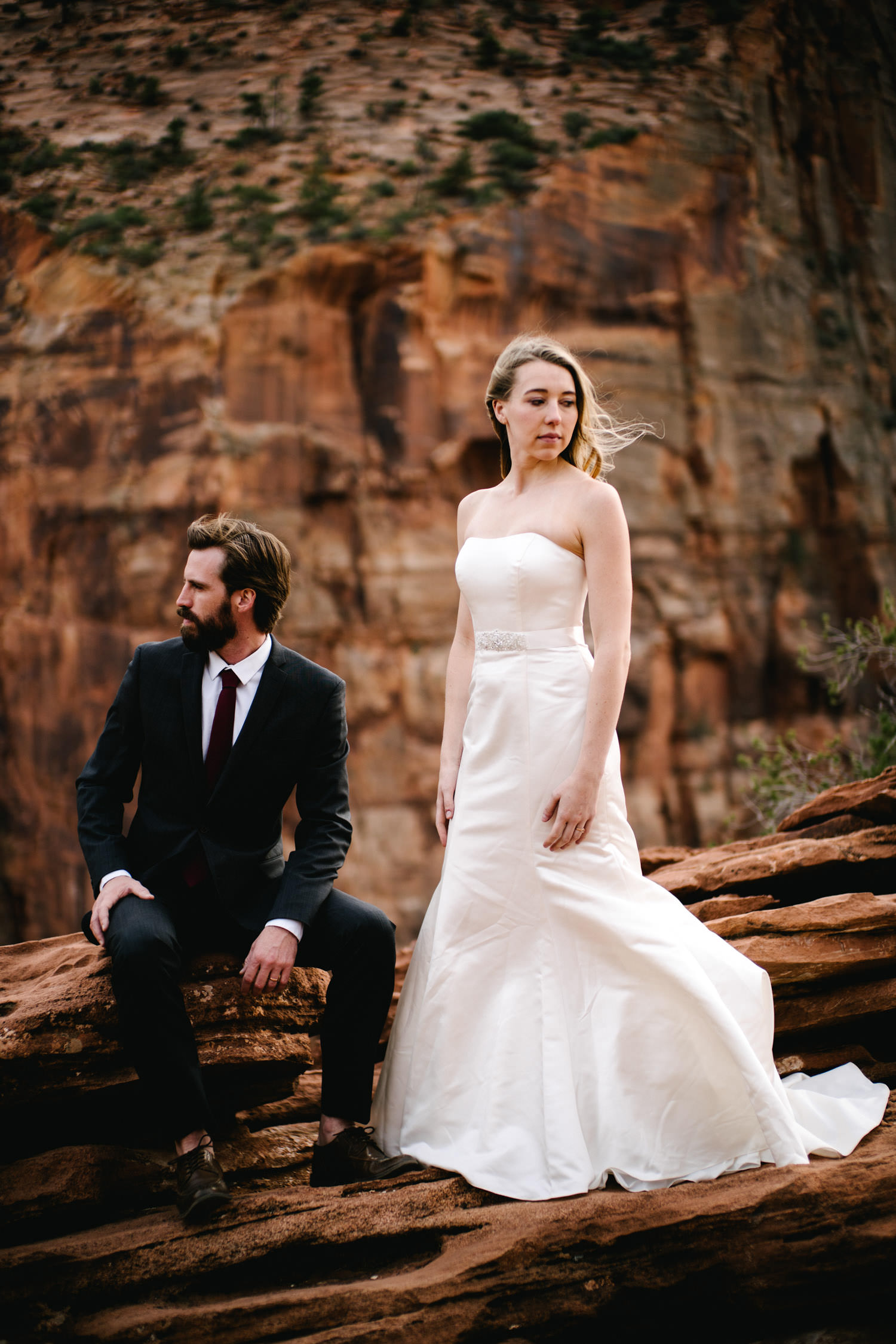 zionnationalpark_utah_destinationweddingphotographer_austendiamondphotography-4