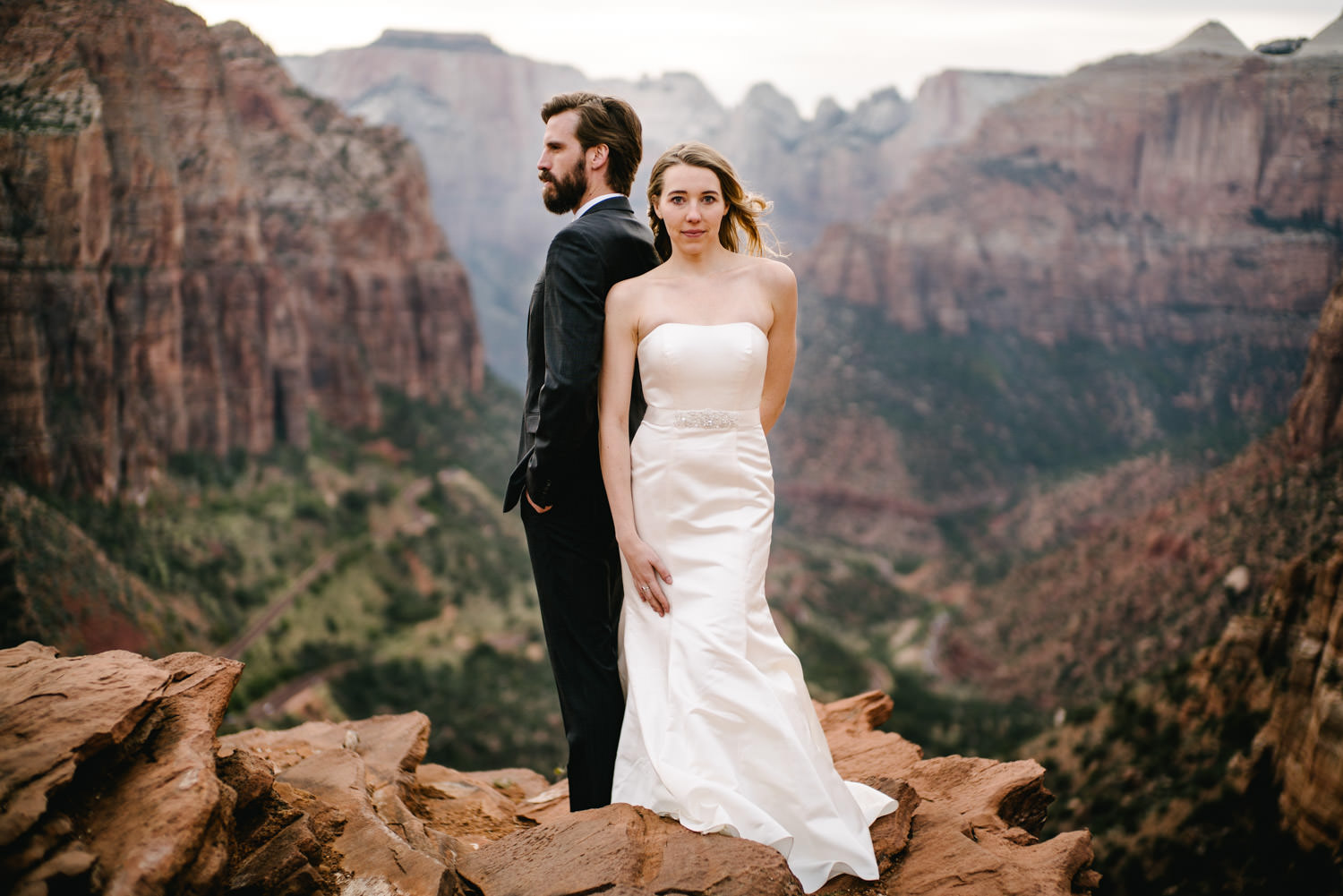 zionnationalpark_utah_destinationweddingphotographer_austendiamondphotography-5