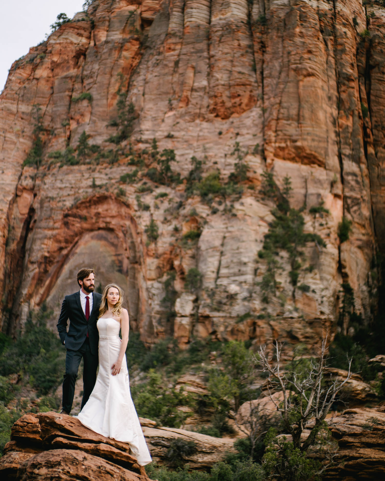 zionnationalpark_utah_destinationweddingphotographer_austendiamondphotography-7