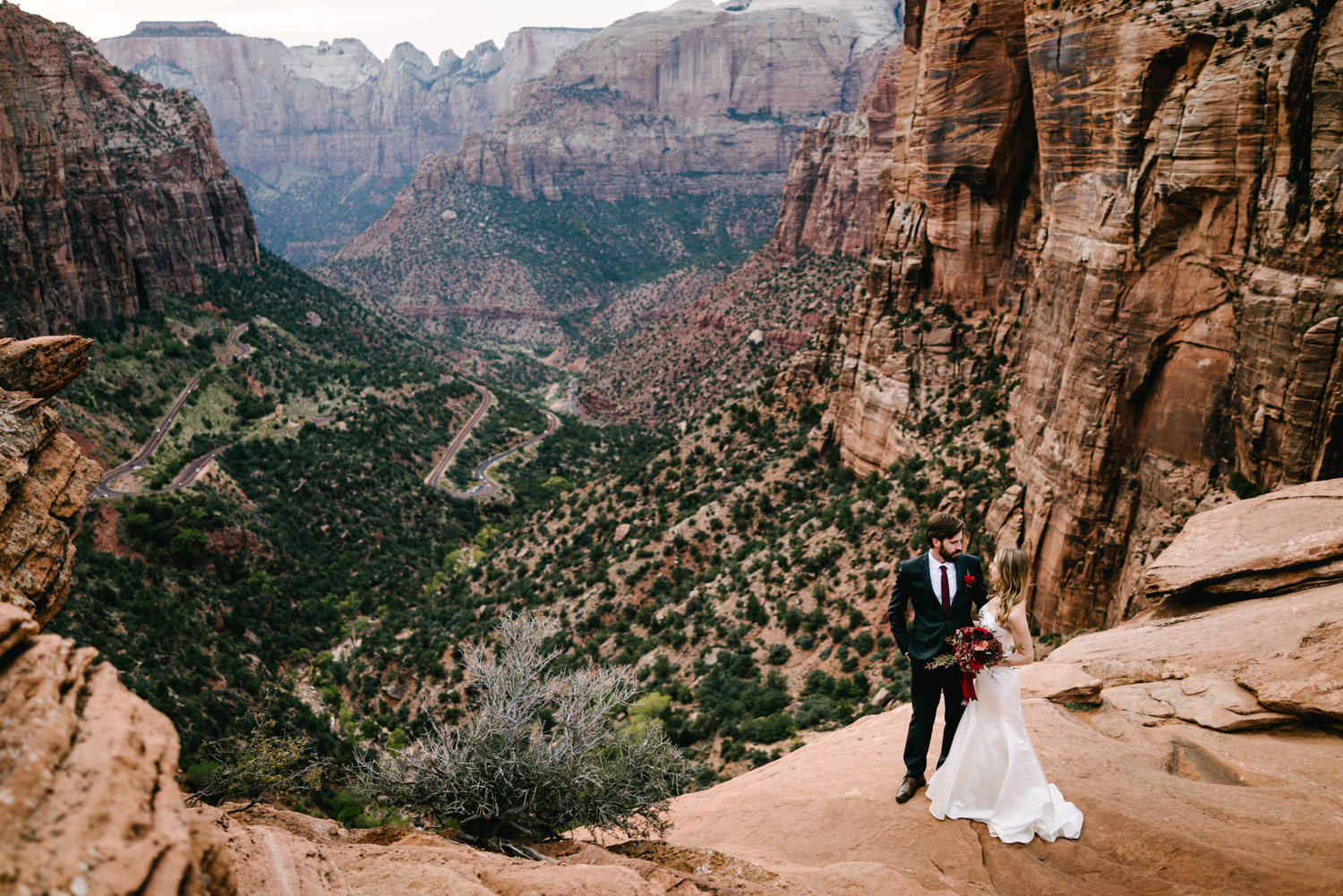 zionnationalpark_utah_destinationweddingphotographer_austendiamondphotography-8