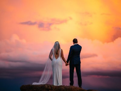 Canyonlands National Park Wedding Guide