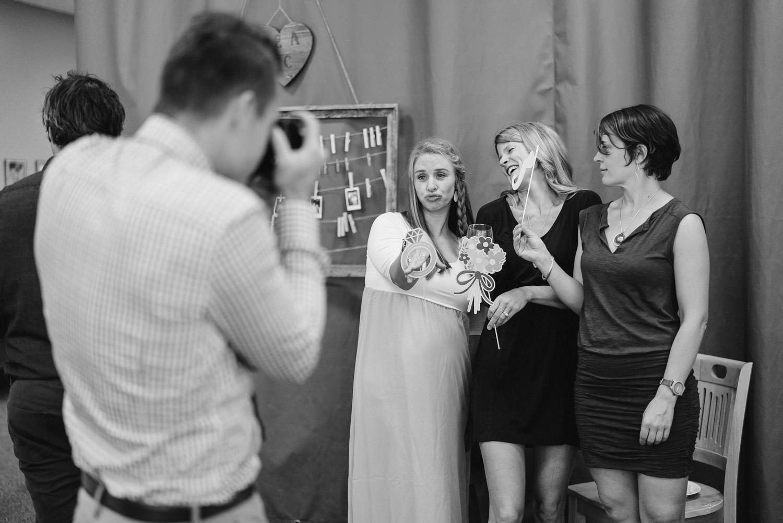 Alta Wedding photo booth photos photo