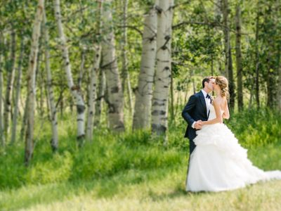 Christina & Tyler | Waldorf Astoria Wedding